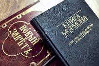 Mormoni w Polsce – psychomanipulacja i model Hassana